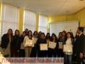 LOS ANDES CURSO CAMION MINERO ALTO TONELAJE CATERPILLAR Y KOMATSU MAQUINARIA POLIFUNCIONAL