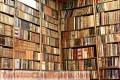 Compro libros antiguos literatura mundial y latinoamericana, ensayos, ciencia bibliotecas