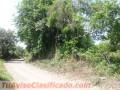 Dos manzanas de terreno con acceso a la nueva autopista a Granada