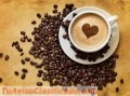 CAFE NUTRITIVO...!!BAJA TALLAS