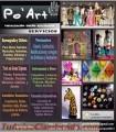 poart-escenografias-disfraces-vestuarios-cotillon-tematico-canastas-y-cajas-especials-1.jpg