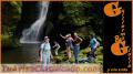 eventos-de-integracion-recreativas-ecologicas-y-turisticas-para-empresas-1.png