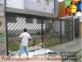 pintamos-casas-departamentos-oficinas-condominiosedificios-2.jpg