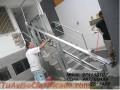 pintamos-casas-departamentos-oficinas-condominiosedificios-3.jpg