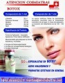 botox-y-acido-hialuronico-1.jpg