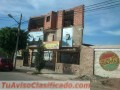 DUEÑO VENDE CASA EN VILLA GRANADO EN ESQUINA DE  DOS AVENIDAS TERRENO DE 290 METROS