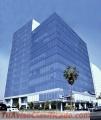 surco-oficinas-en-javier-prado-centro-empresarial-los-inkas-2989-1.jpg