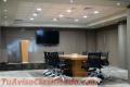 surco-oficinas-en-javier-prado-centro-empresarial-los-inkas-3601-3.jpg