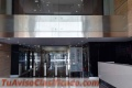 surco-oficinas-en-javier-prado-centro-empresarial-los-inkas-4378-5.jpg