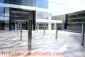 surco-oficinas-en-javier-prado-centro-empresarial-los-inkas-5821-4.jpg