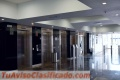 surco-oficinas-en-javier-prado-centro-empresarial-los-inkas-6889-2.jpg