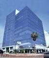 centro-empresarial-los-inkas-torre-i-9808-3.jpg