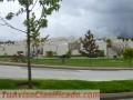 linda-casa-en-alquiler-condominio-arrazolapiscinagimnaciosauna-area-de-ninos-1.JPG