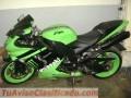 zx10r-del-2007-es-una-motocicleta-precio-7700-dolares-1.JPG