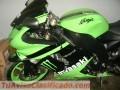 zx10r-del-2007-es-una-motocicleta-precio-7700-dolares-2.JPG