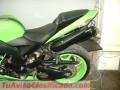 zx10r-del-2007-es-una-motocicleta-precio-7700-dolares-3.JPG