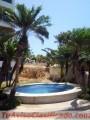 Punta Centinela Ecuador departamentos en venta de 2 y 3 dormitorios con vista al mar