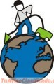 ASEO DEPARTAMENTOS, OFICINAS Y EMPRESAS 23133523, CLEANING DRY
