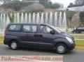 alquiler-de-buses-minibuses-coaster-sprinter-vans-5.jpg