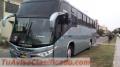 alquiler-de-buses-coaster-sprinter-vans-2330-5.jpg