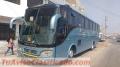Alquiler de Buses, Coaster, MInibuses, Sprinter, Vans