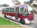 Excursiones, Paseos, Transporte de Personal, City Tours