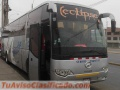 excursiones-paseos-transporte-de-personal-city-tours-8004-3.jpg