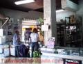 Central de Reparaciones, Service oficial y reparación de electrodomésticos en Buenos Aires