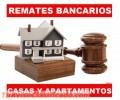 REMATE DE CASA EN EL BARRIO CENTRO, Montelibano - Cordoba