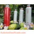 tahitian-noni-internationational-5.jpg