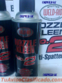 corpweld-sac-anti-spatter-anti-salpicadura-weld-aid-16onz-1.png