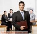 Se Necesita Asesor de Publicidad Online con experiencia en ventas