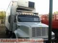 vendo-camion-internacional-de-8t-con-cajon-cerrado-en-perfectas-condiciones-mecanicas-1855-3.jpg