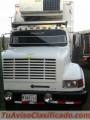 vendo-camion-internacional-de-8t-con-cajon-cerrado-en-perfectas-condiciones-mecanicas-8818-1.jpg