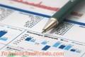 Liquido sueldos y jornales para cualquier tipo de empresa. Recibos, nómina y relacionados