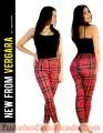 exclusiva-marca-en-pantalones-de-excelente-calidad-y-precio-vergara-4.jpg