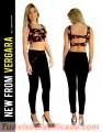 Exclusiva marca en pantalones de excelente calidad y precio VERGARA