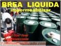 ventas-de-asfalto-liquido-mc-30-para-imprimacion-de-pistas-1.jpg