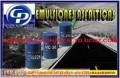 venta-de-emulsion-asfaltica-css-1-para-juntas-1.jpg