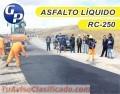 venta-de-emulsion-asfaltica-css-1-para-juntas-3.jpg