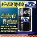 venta-de-emulsion-asfaltica-css-1-para-juntas-4.jpg