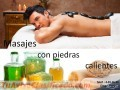 masajes-con-piedras-calientes-olvidate-del-frio-y-el-estress-1.jpg