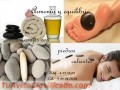 masajes-con-piedras-calientes-olvidate-del-frio-y-el-estress-2.jpg