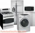 Repuesto y Reparaciones Campusano - Mantenimiento a todo tipo de Electrodomésticos