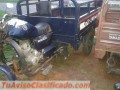 motocarro-yamazuky-1.JPG