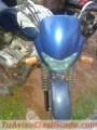 motocarro-yamazuky-2.JPG