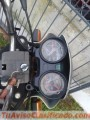 Se Vendo Motocarro Yamzuky 200 cc, con los documentos en orden y originales