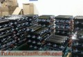 106R01601, RECARGA DE TONER XEROX PHASER 6505 (2.5K) CYAN,Magenta,Yellow,Black, VICTONER