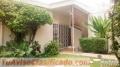 Casa en Alquiler en Bosques de Altamira, Managua ID11122