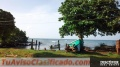 Terreno en Venta ubicada en Corn Island ID11052
